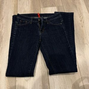 Uniglo jeans 👖